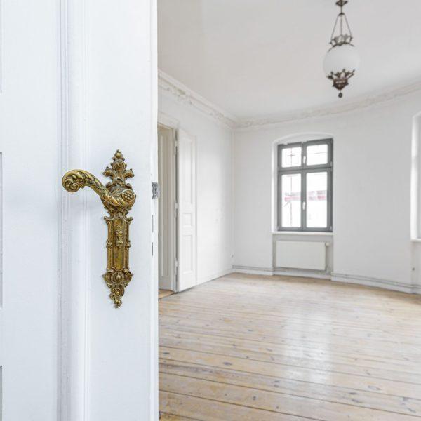 Wohnung 17 - Gal12a