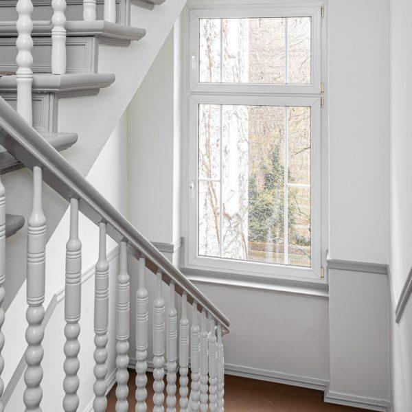 Elb6 - Treppenhaus 900