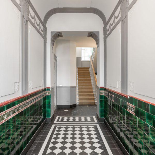 Hel18 Haus 05-2019 - KLEIN 1