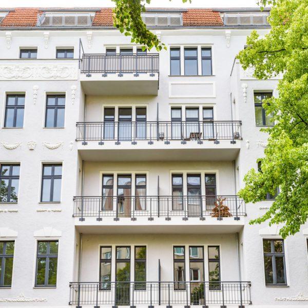 Hel18 Haus 05-2019 - KLEIN 6