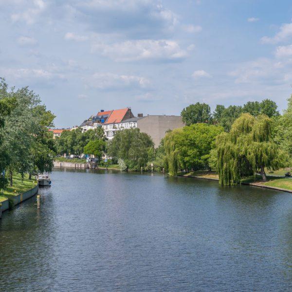Charlottenburg 23